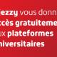 Djezzy-cours-en-ligne-gratuits