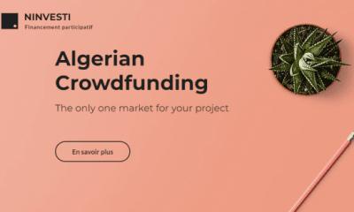 Ninvesti-crowdfunding-algérie