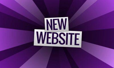 Sites algériens lancés mai 2020