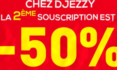 Hayla-Bezzef-50%