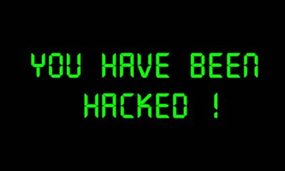 30 sites algériens hackés
