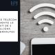 Algérie Télécom double le débit
