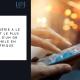 1 GB mobile coût algérie