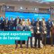 IRIS exportateur algérien de l'année