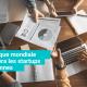 la banque mondiale startups algériennes