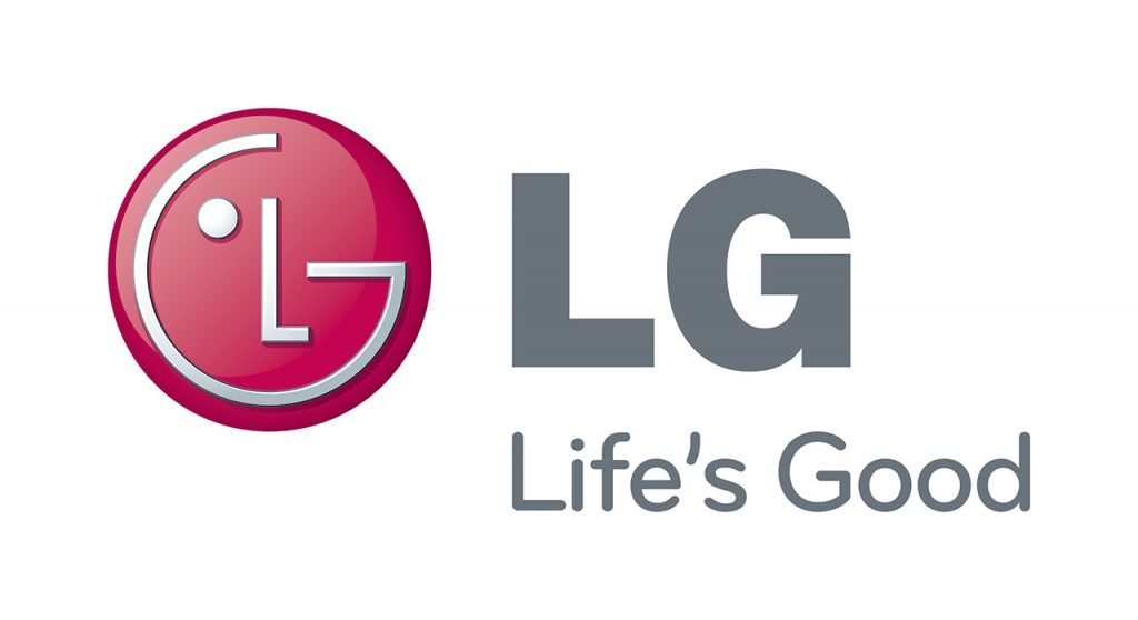 lg-electronics-algerie-logo