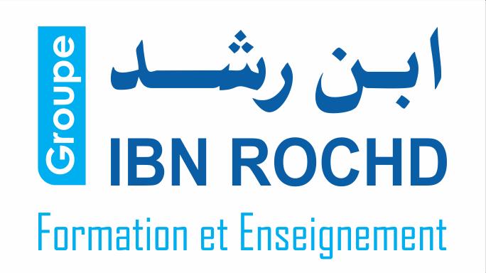 écoles ibn rochd