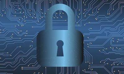 centre de cybersécurité d'Algérie