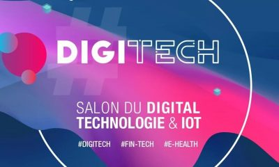 Digitech 3eme edition