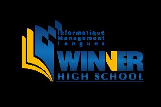 écoles winner school