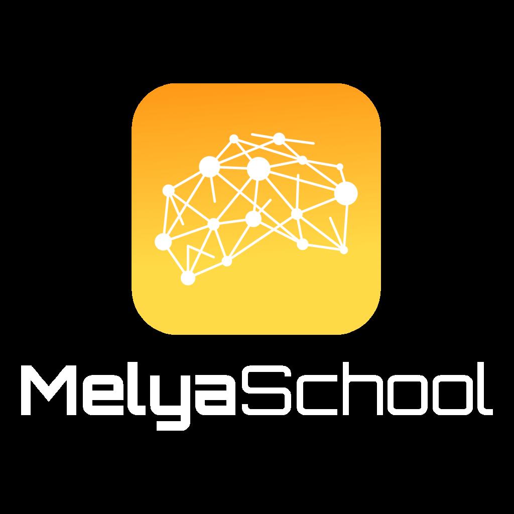 écoles melya school