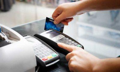 Paiement électronique en Algérie