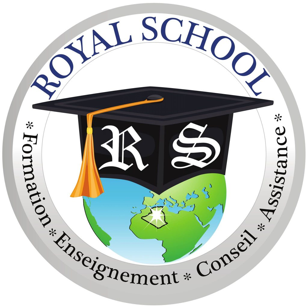 écoles royal school