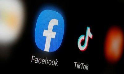 tiktok depasse facebook