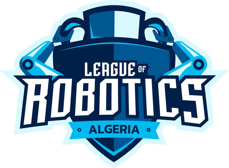 League of Robotics