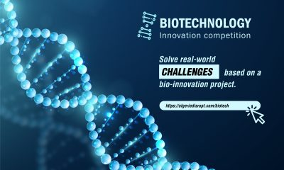 concours biotechnologie