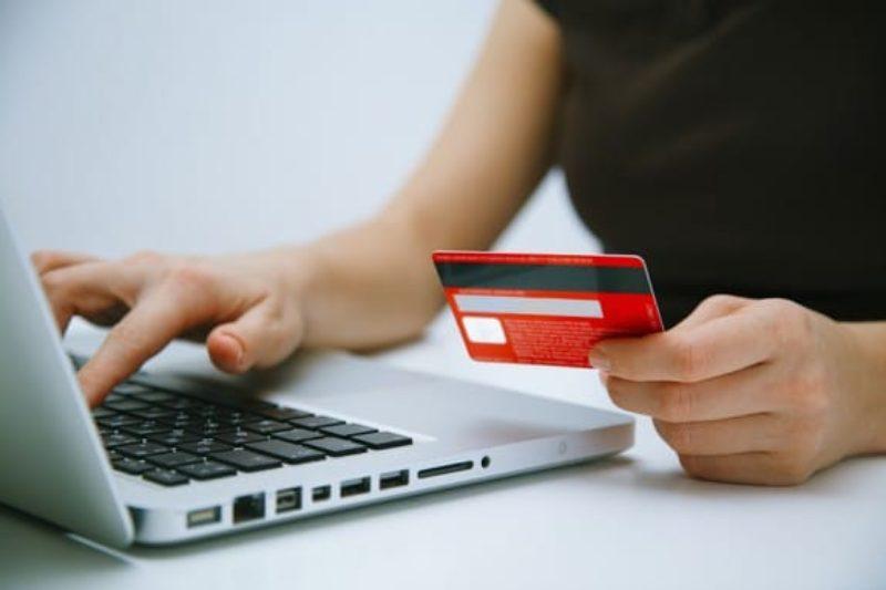 saa paiement en ligne